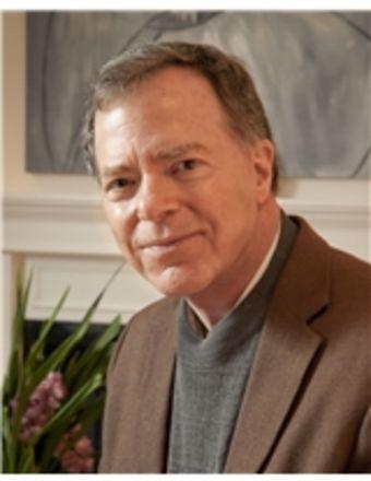 Ed Stephens Profile Picture, Go to agent's profile.