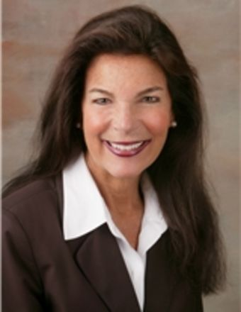 Mary Schreibstein Profile Picture, Go to agent's profile.