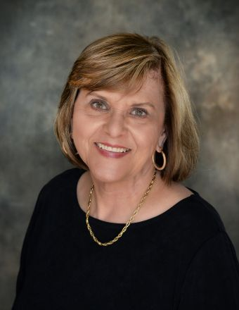 Margaret Bass Profile Picture