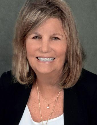 Patricia Estryn Profile Picture