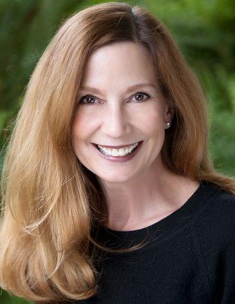 Janet Borden Profile Picture, Go to agent's profile.