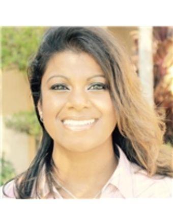 Denise Gobin Profile Picture, Go to agent's profile.