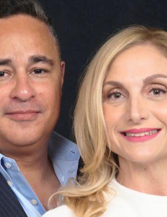 Teresa Palacios Profile Picture, Go to agent's profile.