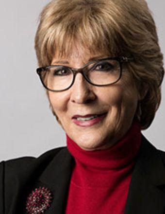 Margaret Plum Profile Picture