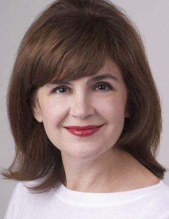 Eileen Stewart Profile Picture