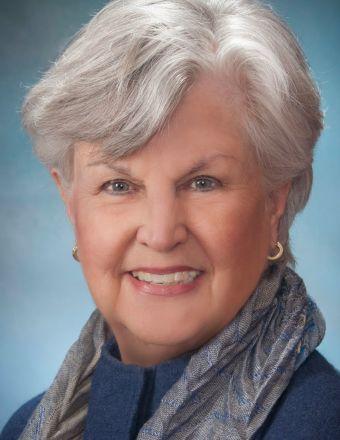 Margie Kerckhoff Profile Picture