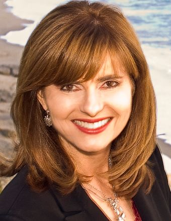 Gilda Duhs Profile Picture, Go to agent's profile.