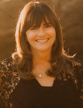 Gilda Duhs Profile Picture