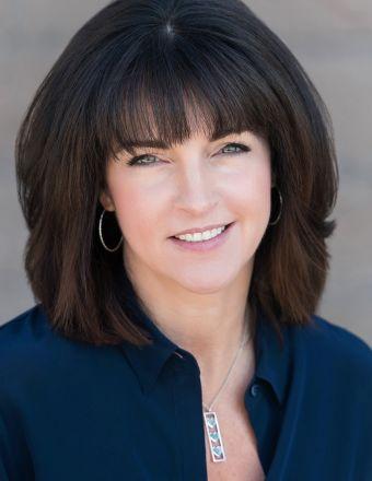 Karen Sandvig Profile Picture, Go to agent's profile.