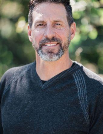 Erik Schlopy Profile Picture, Go to agent's profile.