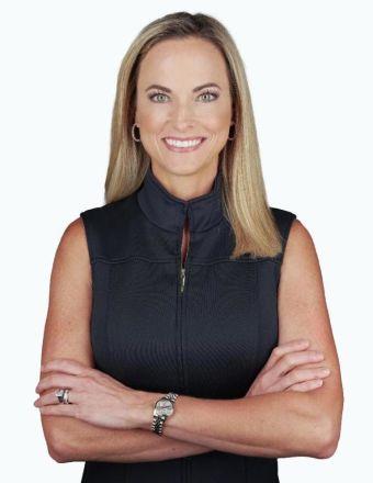 Shannon Patterson Profile Picture