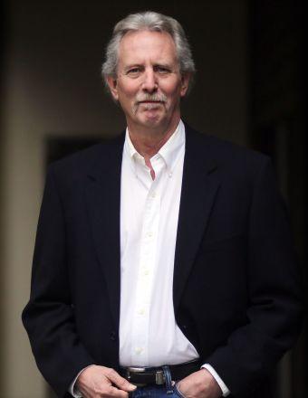 Thomas Childers Profile Picture