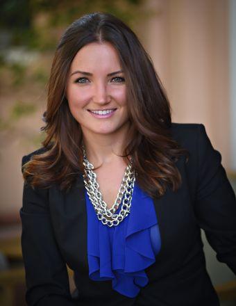 Karyssa Gillette Profile Picture