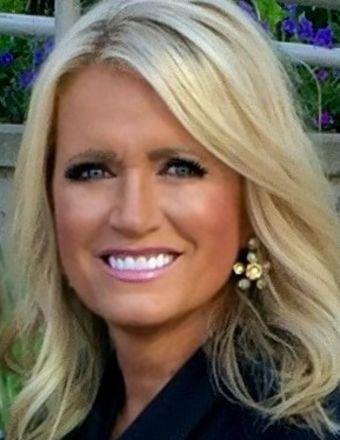 LeeAnn Sulser Profile Picture
