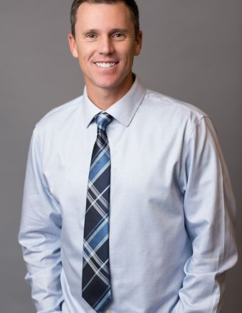 Brad Kurtz Profile Picture