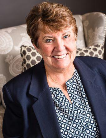 Teresa Farley Profile Picture, Go to agent's profile.