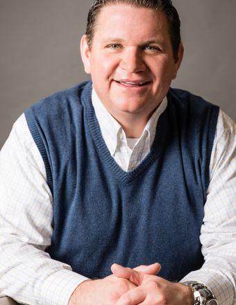 Dan Nix Profile Picture, Go to agent's profile.