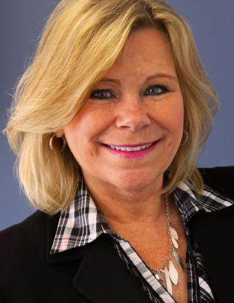 Marianne Ferguson Profile Picture, Go to agent's profile.