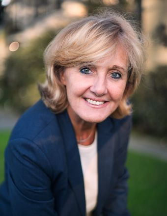 Norma Mardelli Profile Picture, Go to agent's profile.
