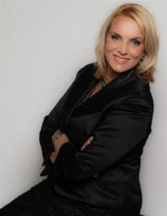 Donna Miller Profile Picture, Go to agent's profile.