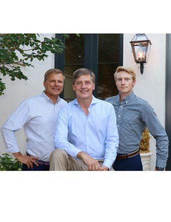 Michael Schaeffer Profile Picture, Go to agent's profile.