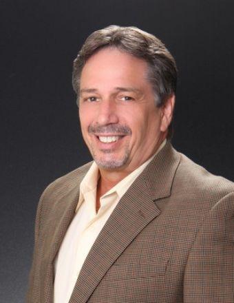 Tom Heiser Profile Picture
