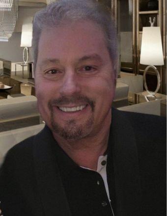 Robert Housh Profile Picture