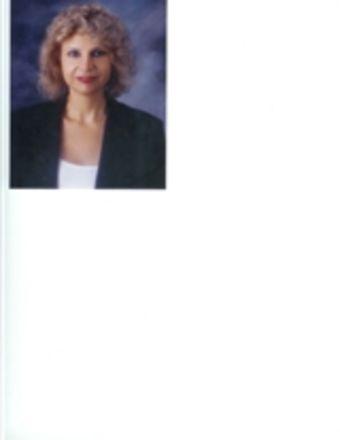 Diane Carter Profile Picture, Go to agent's profile.