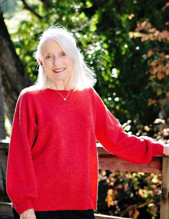 Virginia Kavanaugh Profile Picture, Go to agent's profile.