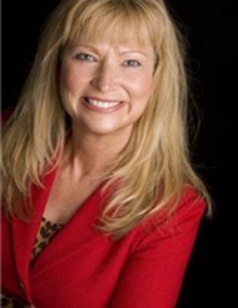 Debbie Cooper-George Profile Picture, Go to agent's profile.