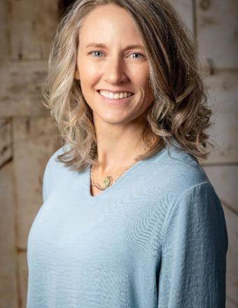 Jennifer Pedersen Profile Picture, Go to agent's profile.