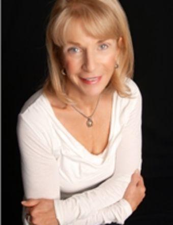 Suzanne Whittemore Profile Picture, Go to agent's profile.
