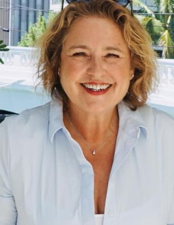 Elissa Lithman Profile Picture, Go to agent's profile.