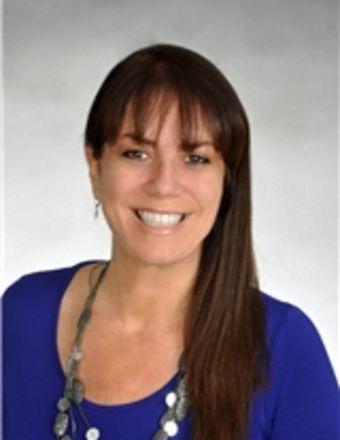 Jessica Ross Profile Picture, Go to agent's profile.