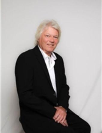 Michael Eskildsen Profile Picture