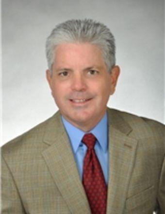 Brian Bernhard Profile Picture