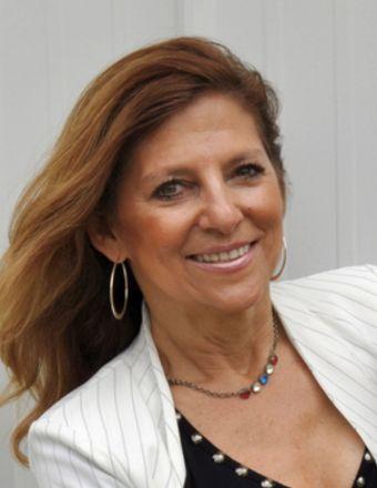 Helen Dugan Profile Picture
