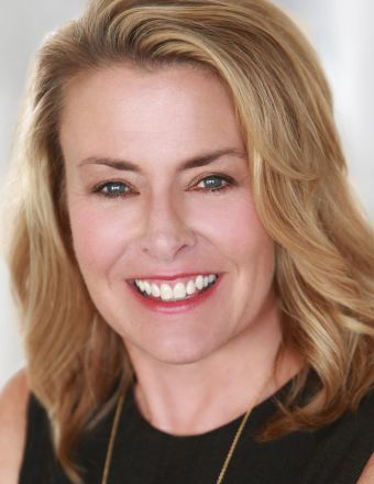 Andrea McShane Profile Picture, Go to agent's profile.