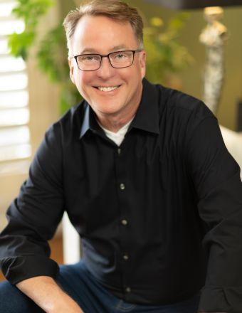 Daniel Mclean Profile Picture