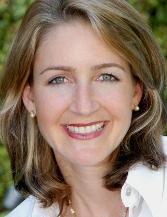 Anne Loveland Profile Picture, Go to agent's profile.