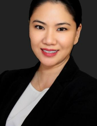 Mie Kim Profile Picture, Go to agent's profile.