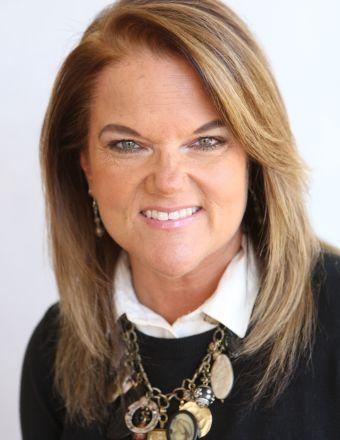 Missy Johnson Profile Picture, Go to agent's profile.
