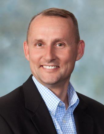 Franklin Haun Profile Picture