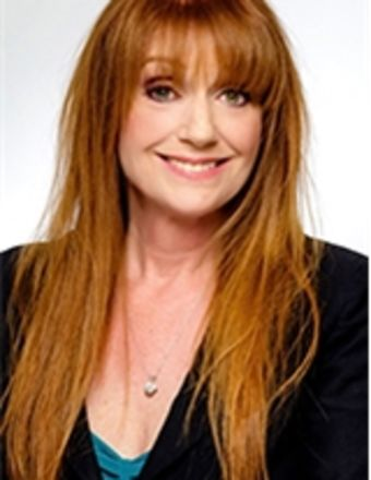 Anne Russell Profile Picture