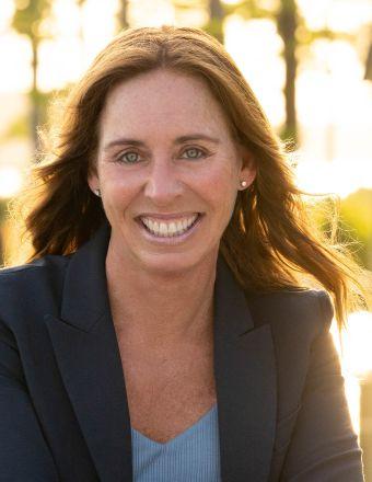 Lisa Langenhennig Profile Picture, Go to agent's profile.
