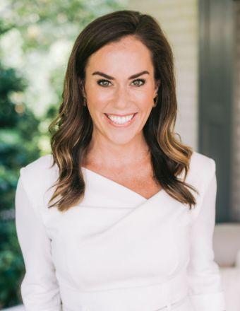 Jessica Edwards Profile Picture