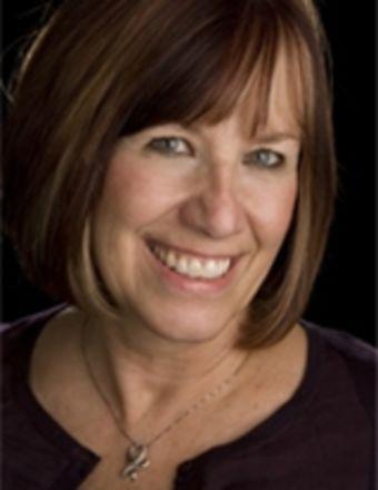 Diane Morgan Profile Picture