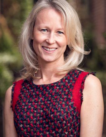 Rebecca Davis Tulman Profile Picture, Go to agent's profile.