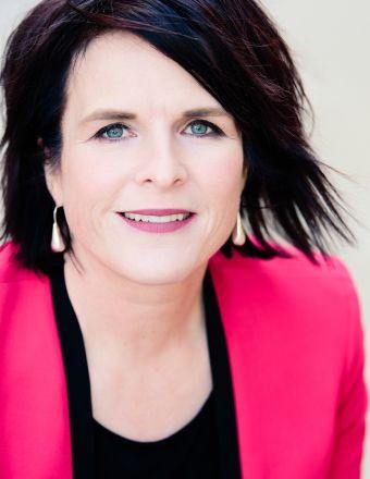 Tricia Vanderkooi Profile Picture, Go to agent's profile.