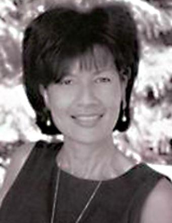 Leonora Riordan Profile Picture, Go to agent's profile.